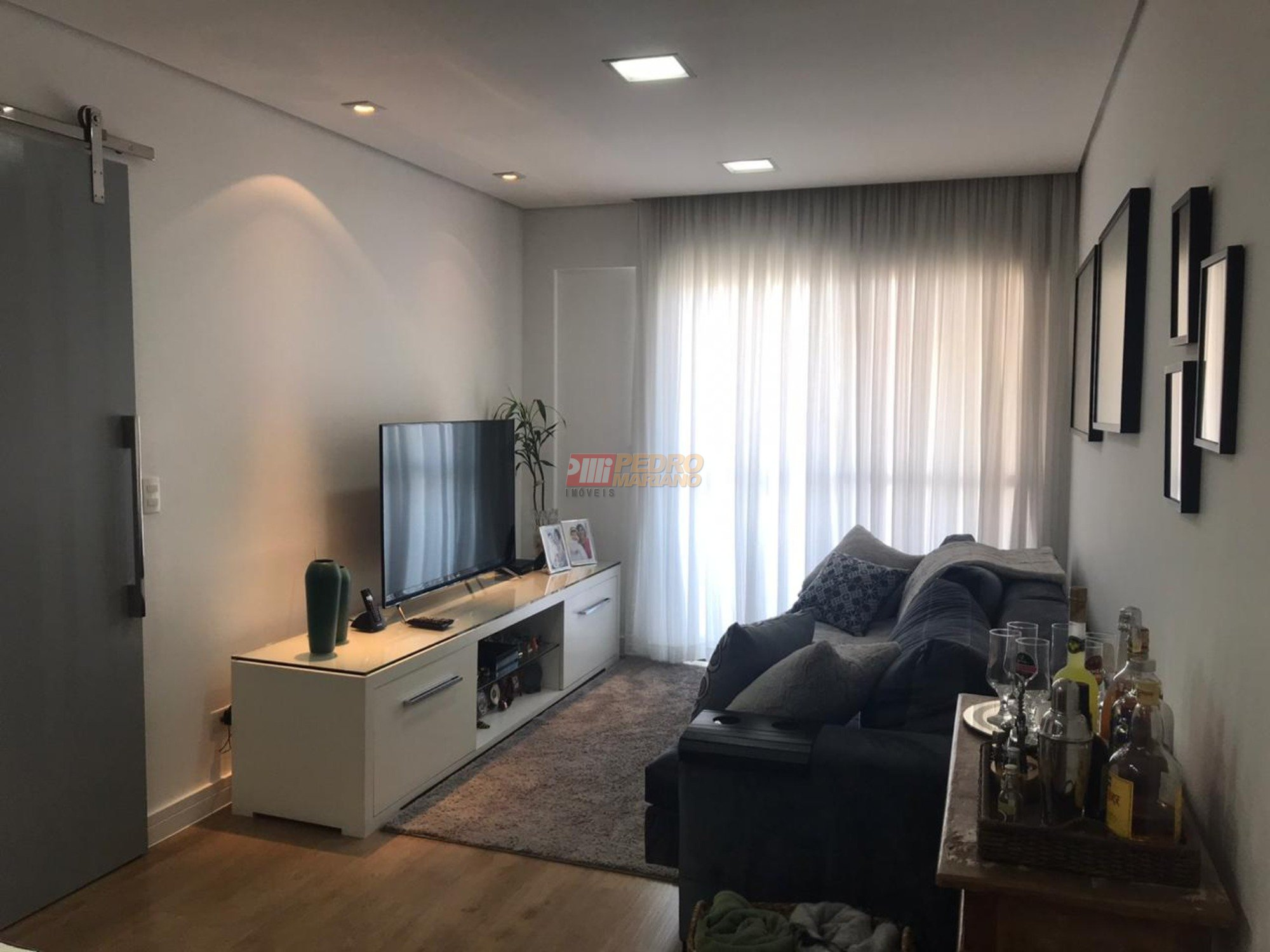 Apartamento Baeta Neves São Bernardo do Campo